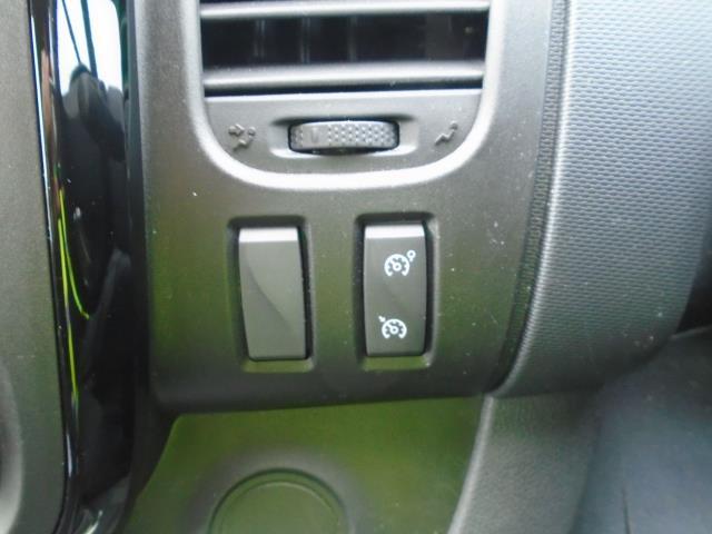 2017 Vauxhall Vivaro  L2 H1 2900 1.6 CDTI 120PS SPORTIVE EURO 6 (DS67BWB) Image 31
