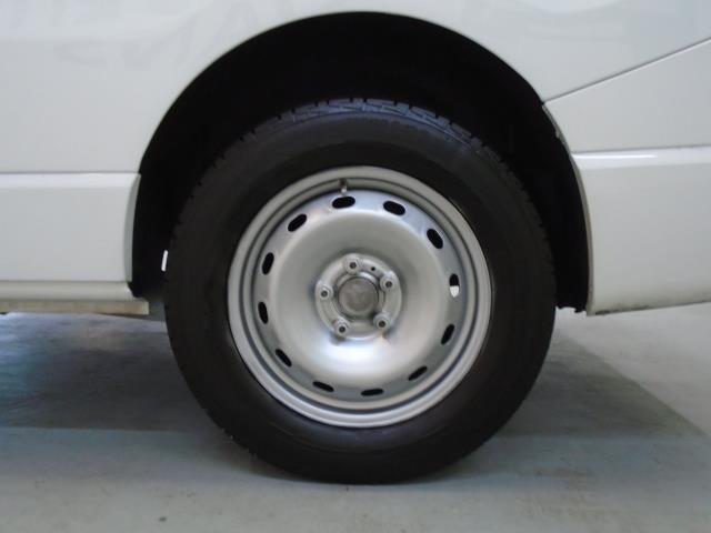 2017 Vauxhall Vivaro 2900 1.6Cdti 120Ps Sportive H1 Van (DS67CCX) Image 16