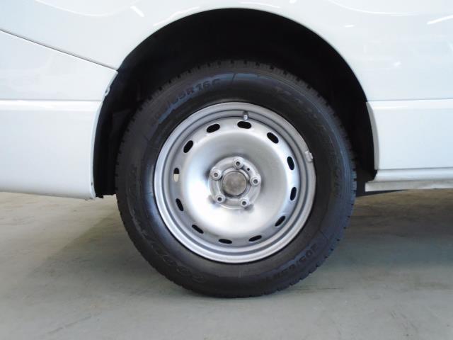 2017 Vauxhall Vivaro 2900 1.6Cdti 120Ps Sportive H1 Van (DS67CCX) Image 15