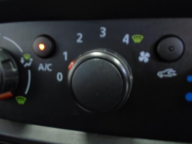 2017 Vauxhall Vivaro 2900 1.6Cdti 120Ps Sportive H1 Van (DS67CCX) Image 22