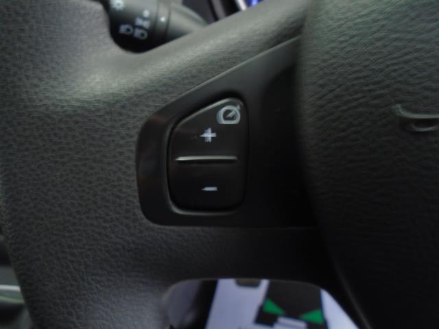 2017 Vauxhall Vivaro 2900 1.6Cdti 120Ps Sportive H1 Van (DS67CCX) Image 23