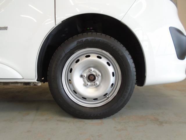2017 Vauxhall Vivaro 2900 1.6Cdti 120Ps Sportive H1 Van (DS67CCX) Image 14