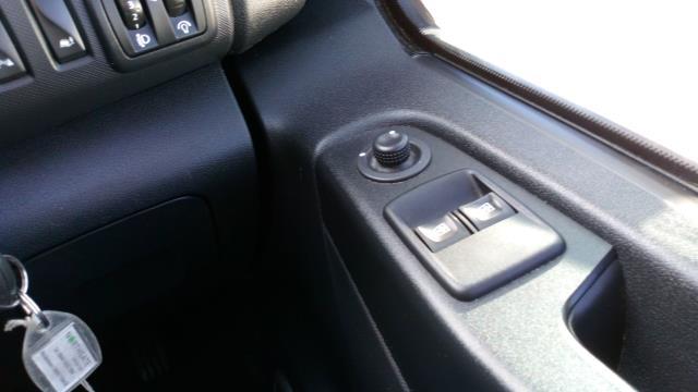 2017 Vauxhall Vivaro 2900 1.6Cdti 120Ps Sportive H1 Van (DS67CFM) Image 16