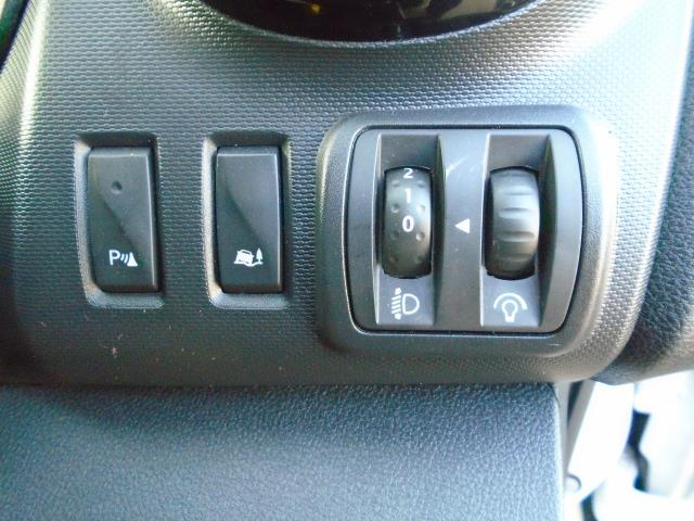 2017 Vauxhall Vivaro L2 H1 2900 1.6CDTI 120PS SPORTIVE  EURO 6  (DS67CHJ) Image 21