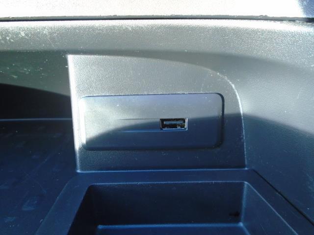 2017 Vauxhall Vivaro L2 H1 2900 1.6CDTI 120PS SPORTIVE  EURO 6  (DS67CHJ) Image 31