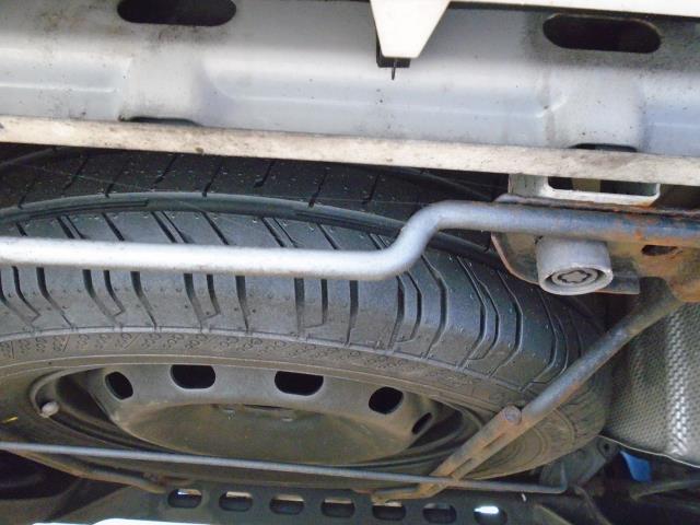 2017 Vauxhall Vivaro L2 H1 2900 1.6CDTI 120PS SPORTIVE  EURO 6  (DS67CHJ) Image 8
