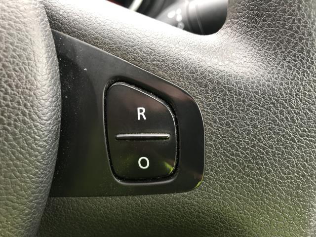 2017 Vauxhall Vivaro 2900 L2 H1 1.6CDTI 120PS SPORTIVE EURO 6 (DS67CJV) Image 24