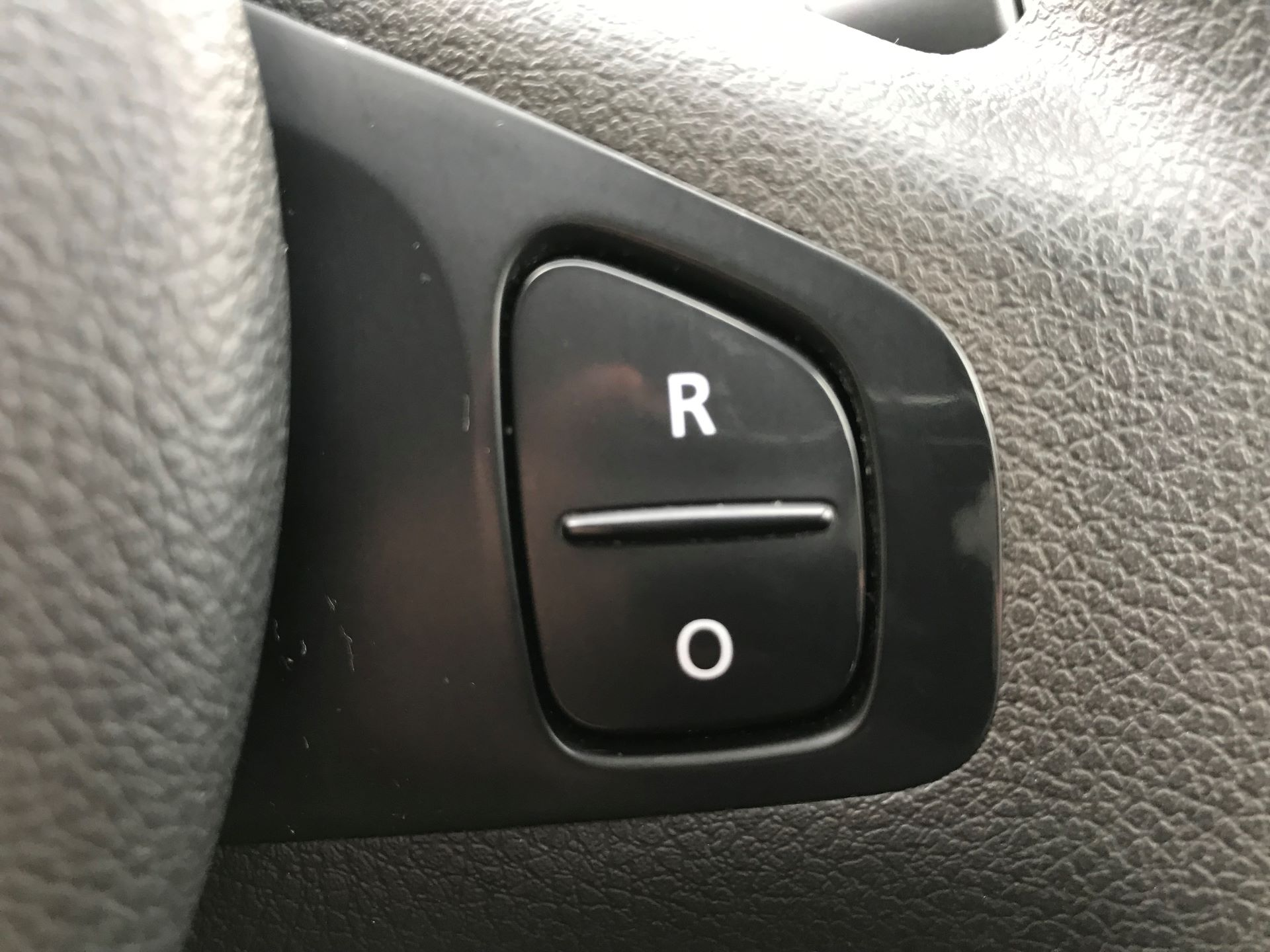 2017 Vauxhall Vivaro L2 H1 2900 1.6CDTI 120PS SPORTIVE EURO 6 (DS67CME) Image 20
