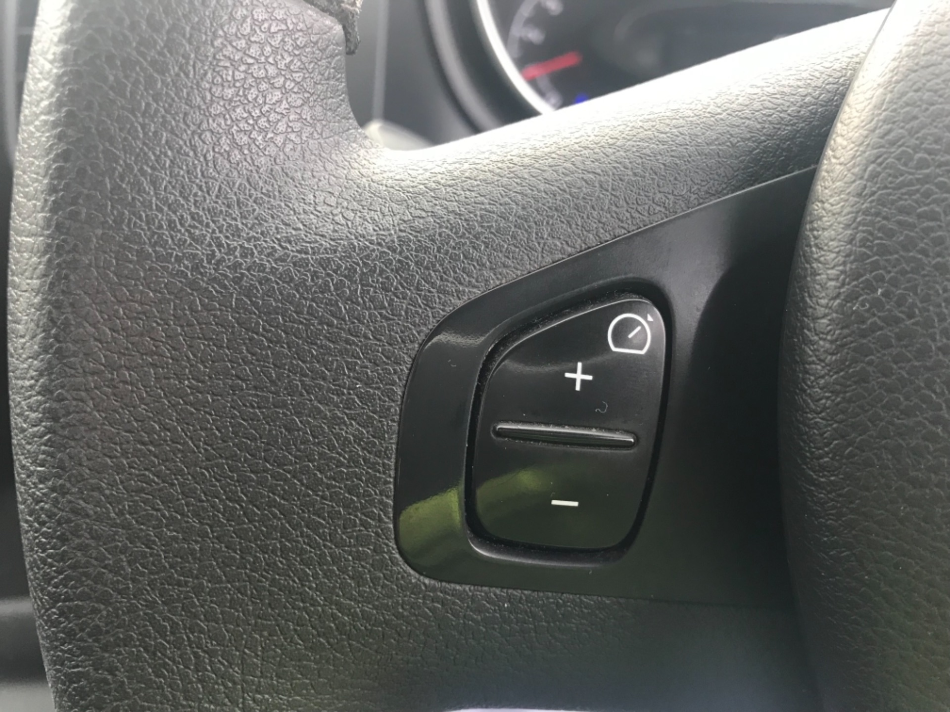 2017 Vauxhall Vivaro L2 H1 2900 1.6CDTI 120PS SPORTIVE EURO 6 (DS67CPX) Image 17