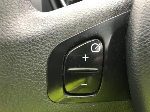 2017 Vauxhall Vivaro 2700 1.6CDTI BITURBO 125PS ECOTECH SPORTIVE L1 H1 VAN EURO 6 (DS67CXD) Image 24