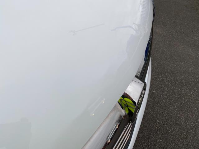 2017 Vauxhall Vivaro 2700 1.6Cdti 120Ps Sportive H1 Van (DS67CXO) Image 22