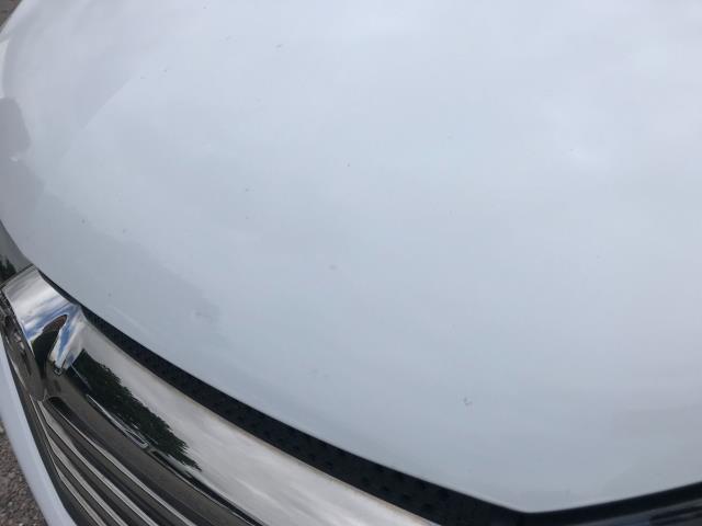 2017 Vauxhall Vivaro L2 H1 2900 1.6CDTI 120PS SPORTIVE EURO 6 (DS67DLJ) Image 56
