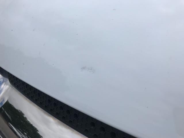 2017 Vauxhall Vivaro L2 H1 2900 1.6CDTI 120PS SPORTIVE EURO 6 (DS67DLJ) Image 58