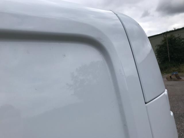 2017 Vauxhall Vivaro L2 H1 2900 1.6CDTI 120PS SPORTIVE EURO 6 (DS67DLJ) Image 47