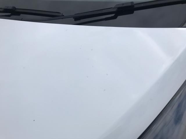 2017 Vauxhall Vivaro L2 H1 2900 1.6CDTI 120PS SPORTIVE EURO 6 (DS67DLJ) Image 55