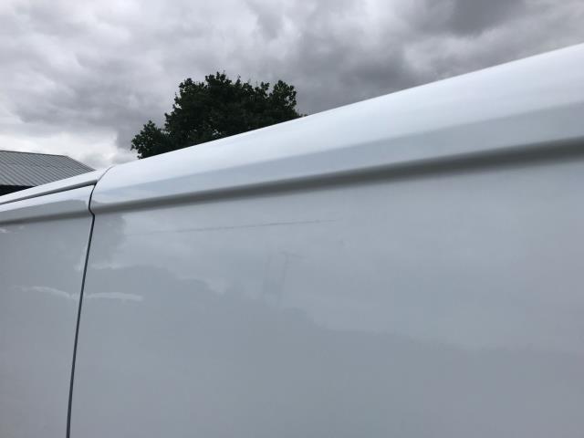 2017 Vauxhall Vivaro L2 H1 2900 1.6CDTI 120PS SPORTIVE EURO 6 (DS67DLJ) Image 45
