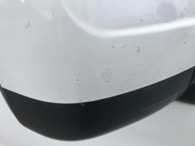 2017 Vauxhall Vivaro L2 H1 2900 1.6CDTI 120PS SPORTIVE EURO 6 (DS67DLJ) Image 37