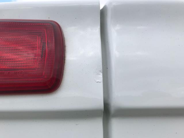 2017 Vauxhall Vivaro L2 H1 2900 1.6CDTI 120PS SPORTIVE EURO 6 (DS67DLJ) Image 41