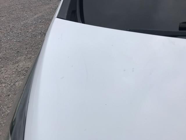 2017 Vauxhall Vivaro L2 H1 2900 1.6CDTI 120PS SPORTIVE EURO 6 (DS67DLJ) Image 54