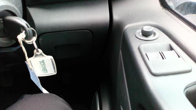 2019 Vauxhall Vivaro 2900 1.6Cdti Biturbo 125Ps Ecotec Sportive H1 Van (DS69CVR) Image 24