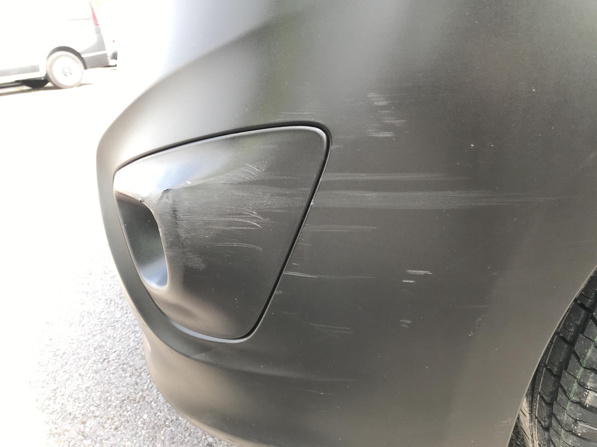 2015 Vauxhall Vivaro  L2 H1 2900 1.6 115PS EURO 5 - NO VAT (DU15AUF) Image 21