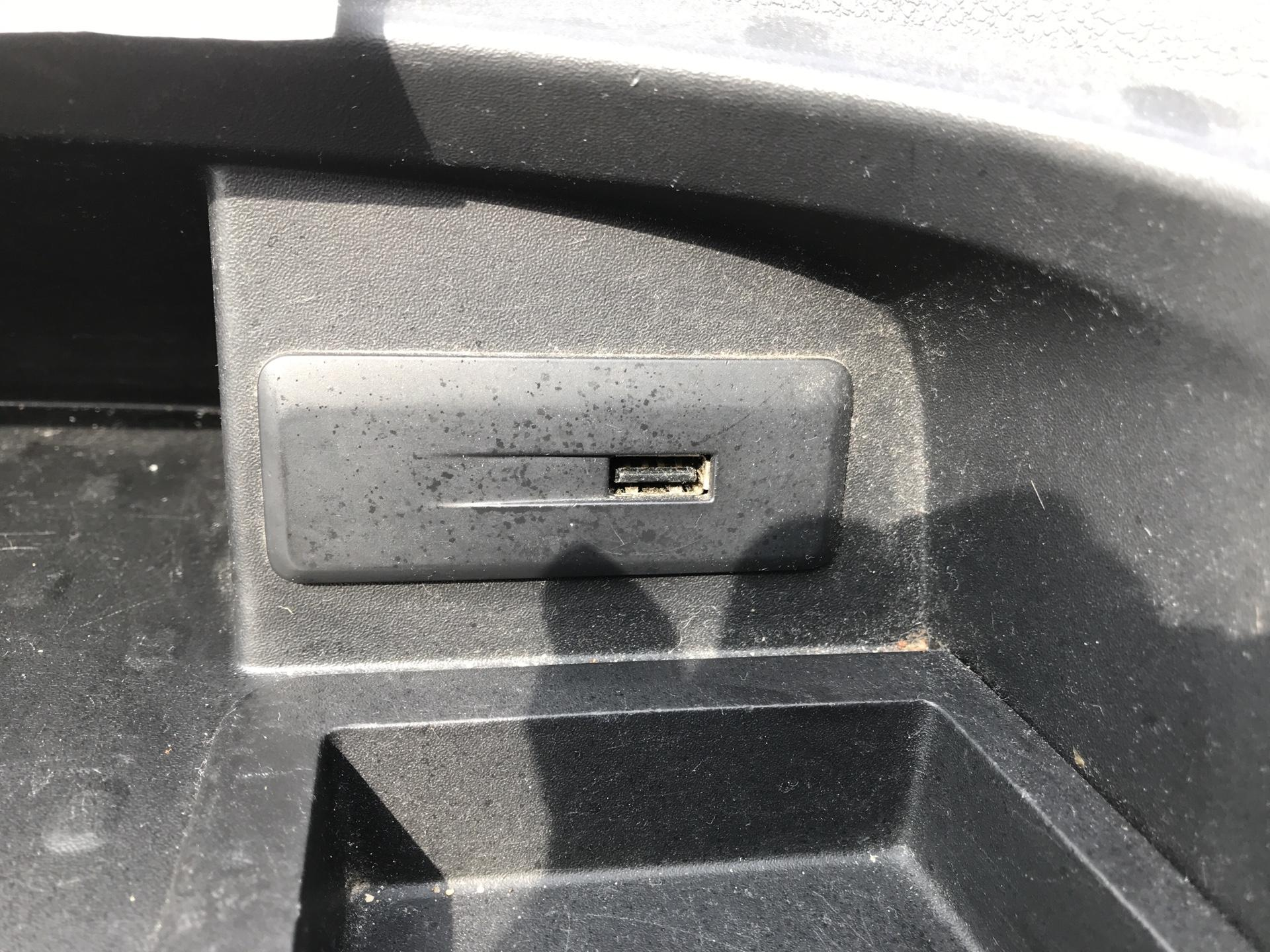 2015 Vauxhall Vivaro  L2 H1 2900 1.6 115PS EURO 5 - NO VAT (DU15AUF) Image 31