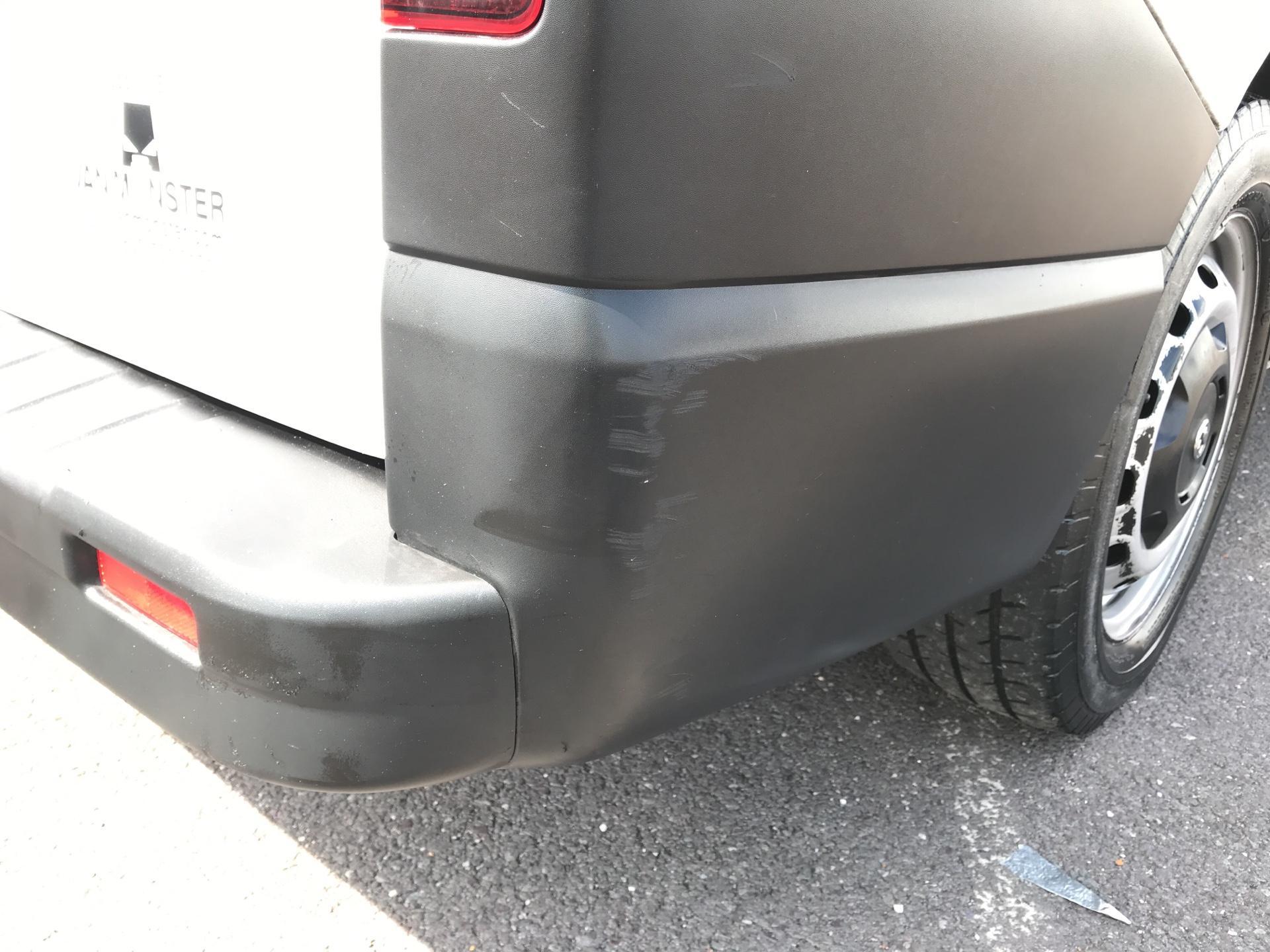 2015 Vauxhall Vivaro  L2 H1 2900 1.6 115PS EURO 5 - NO VAT (DU15AUF) Image 24