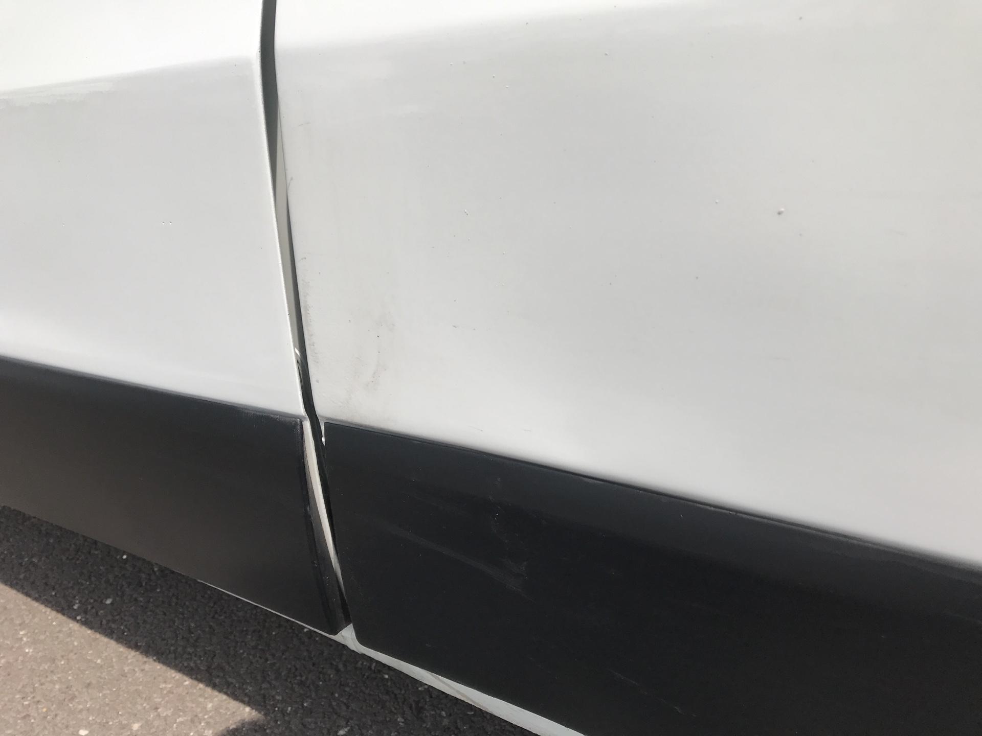 2015 Vauxhall Vivaro  L2 H1 2900 1.6 115PS EURO 5 - NO VAT (DU15AUF) Image 19