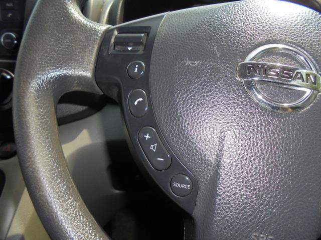2016 Nissan Nv200 1.5 DCI ACENTA EURO 5 (DU16EEV) Image 16