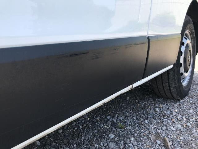 2017 Vauxhall Vivaro L2 H1 2900 1.6CDTI 120PS EURO 6 *Restricted to 68 MPH* (DU17UXO) Image 49