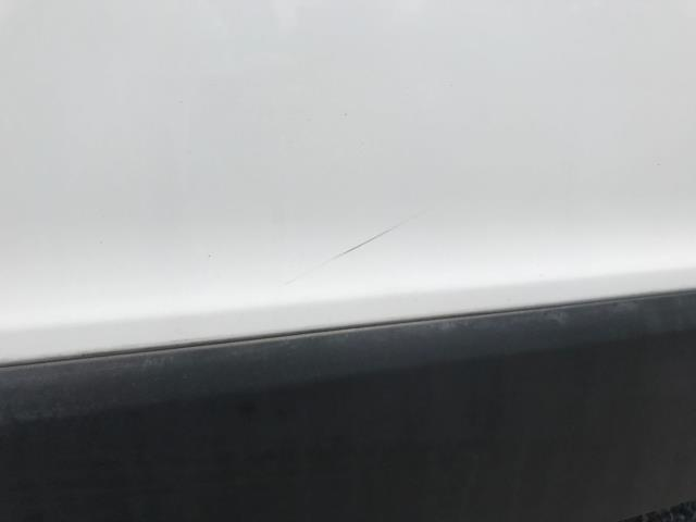 2017 Vauxhall Vivaro L2 H1 2900 1.6CDTI 120PS EURO 6 *Restricted to 68 MPH* (DU17UXO) Image 41