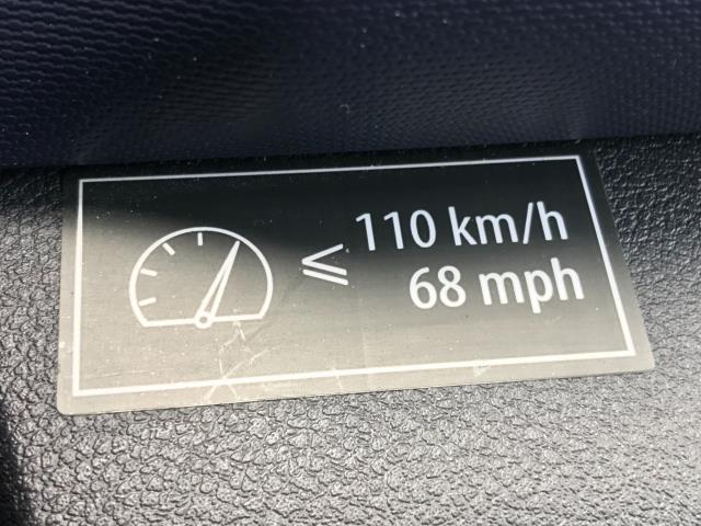 2017 Vauxhall Vivaro L2 H1 2900 1.6CDTI 120PS EURO 6 (DU17VAO) Image 28