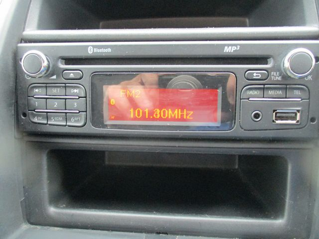 2014 Vauxhall Vivaro LWB 2.0 115PS 2.9T EURO 5 (DU64NYB) Image 10