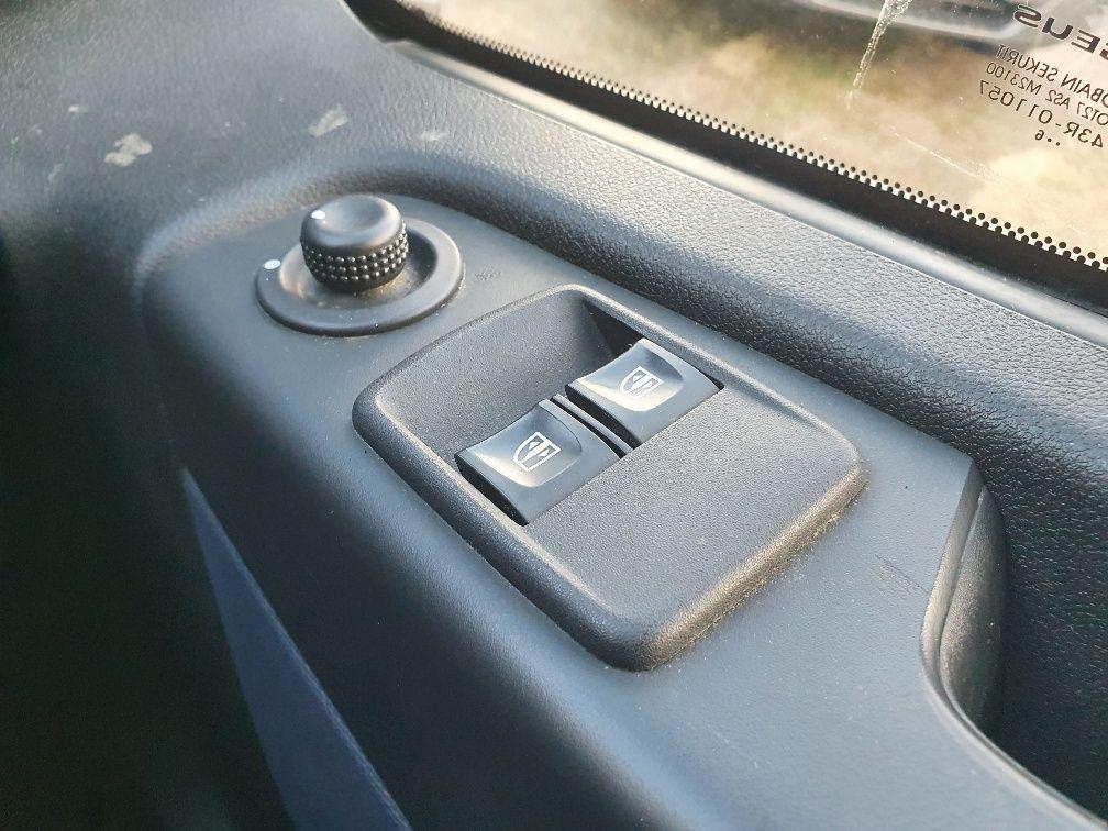2016 Vauxhall Vivaro 2900 1.6Cdti 115Ps H1 Van (DU66GZF) Image 17