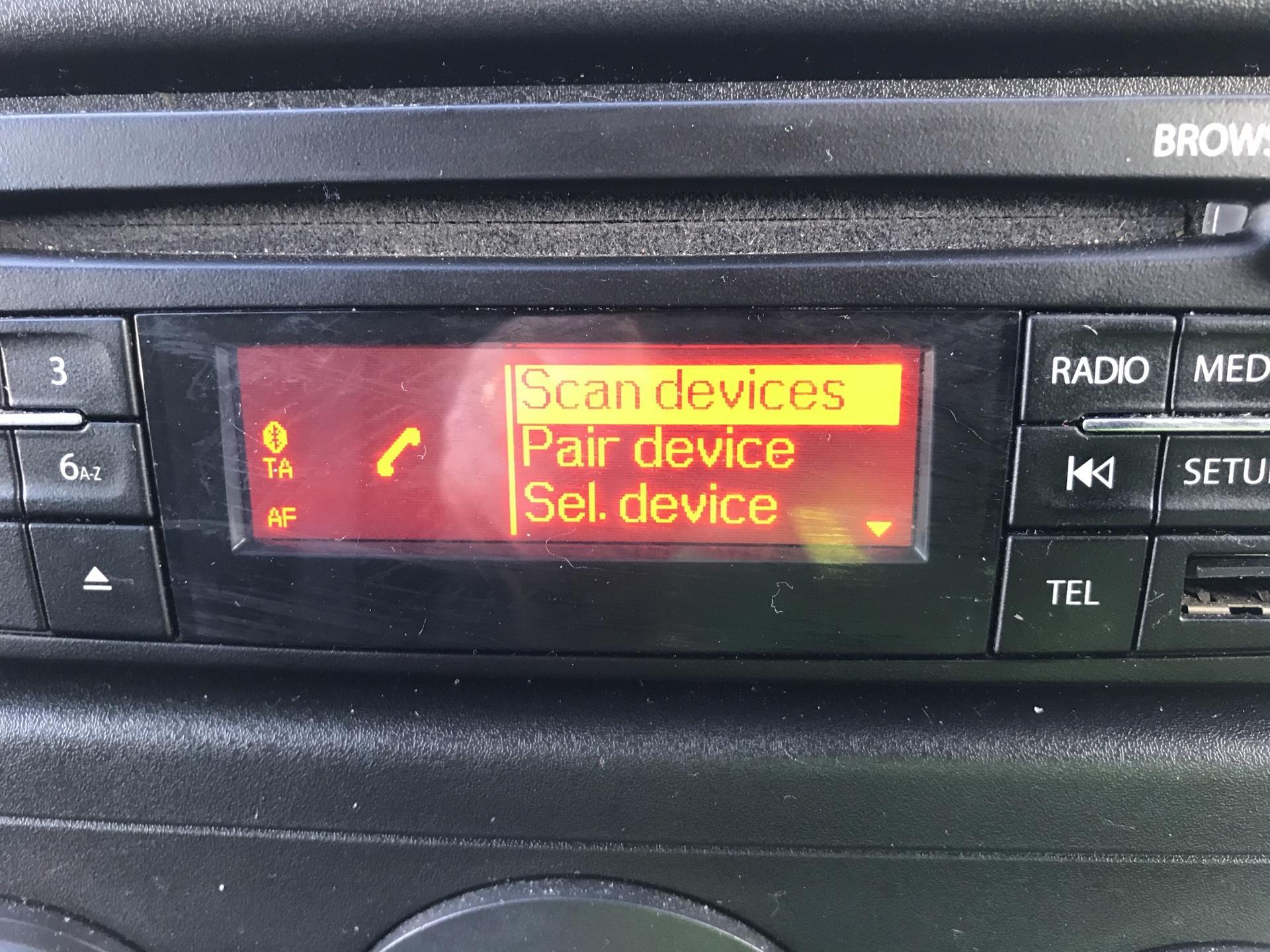 2016 Vauxhall Movano 2.3 Cdti LWB LO Loader Luton Box Van Euro 6  (DU66TBV) Image 16