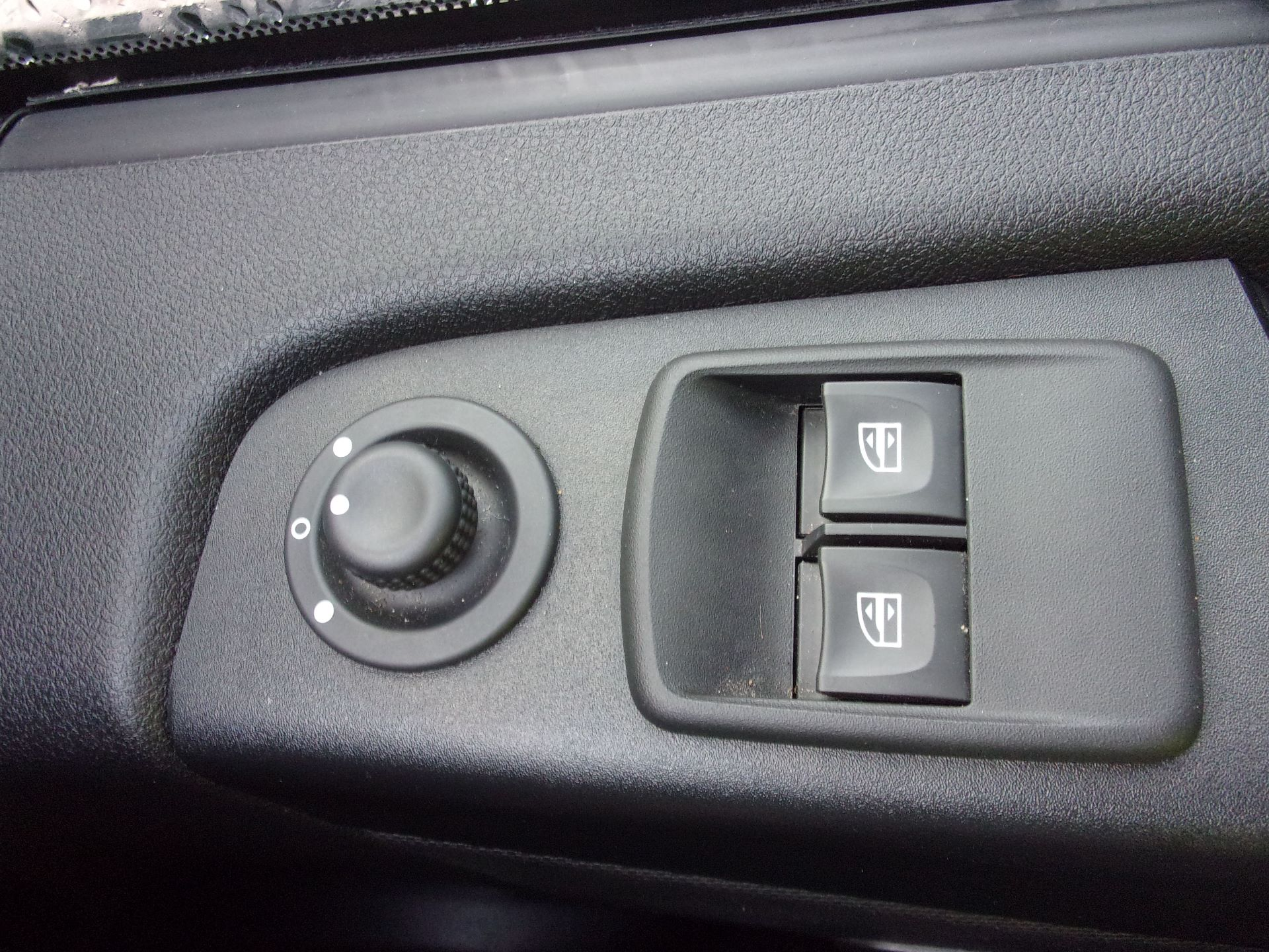 2018 Vauxhall Vivaro L2 H1 2900 1.6 CDTI 120PS SPORTIVE VAN EURO 6 (DV18RXU) Image 9
