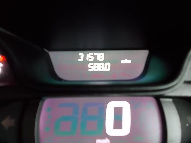 2017 Vauxhall Vivaro L2 H1 2900 1.6CDTI 120PS EURO 6 (DV67LXS) Image 18