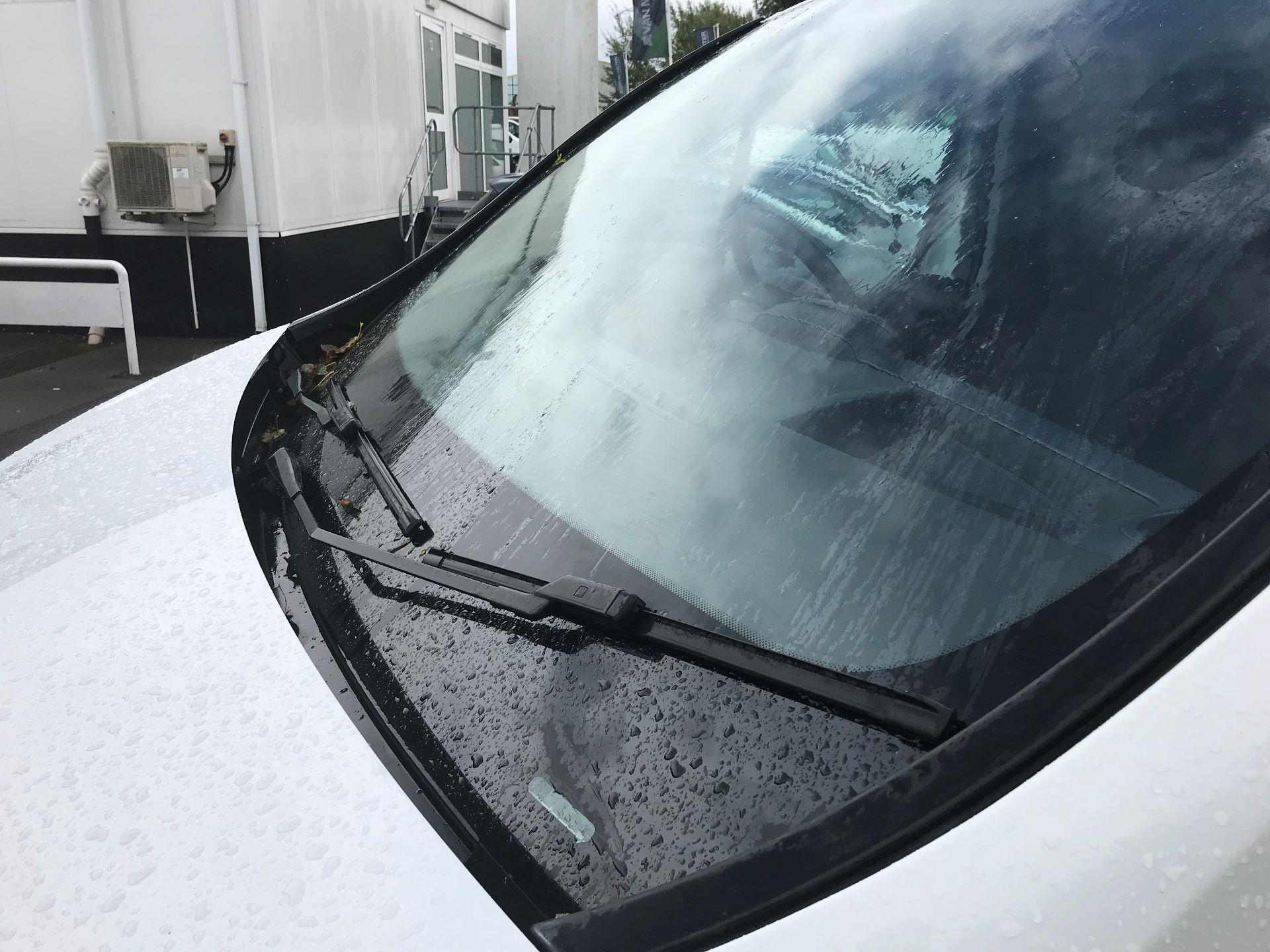 2017 Vauxhall Vivaro L2 H1 2900 1.6CDTI 120PS EURO 6 (DV67WJG) Image 15