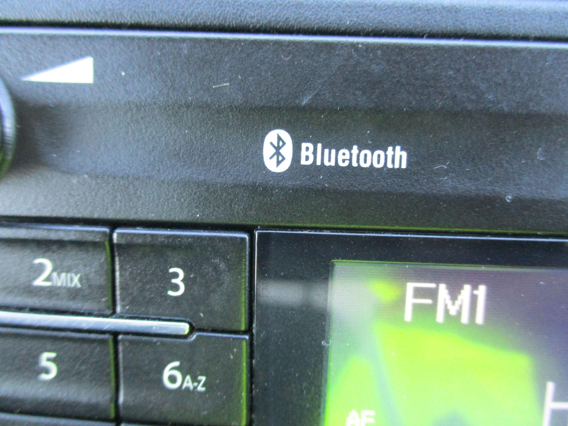2017 Vauxhall Vivaro L2 H1 2900 1.6 CDTI 120PS EURO 6 (DV67WLR) Image 19