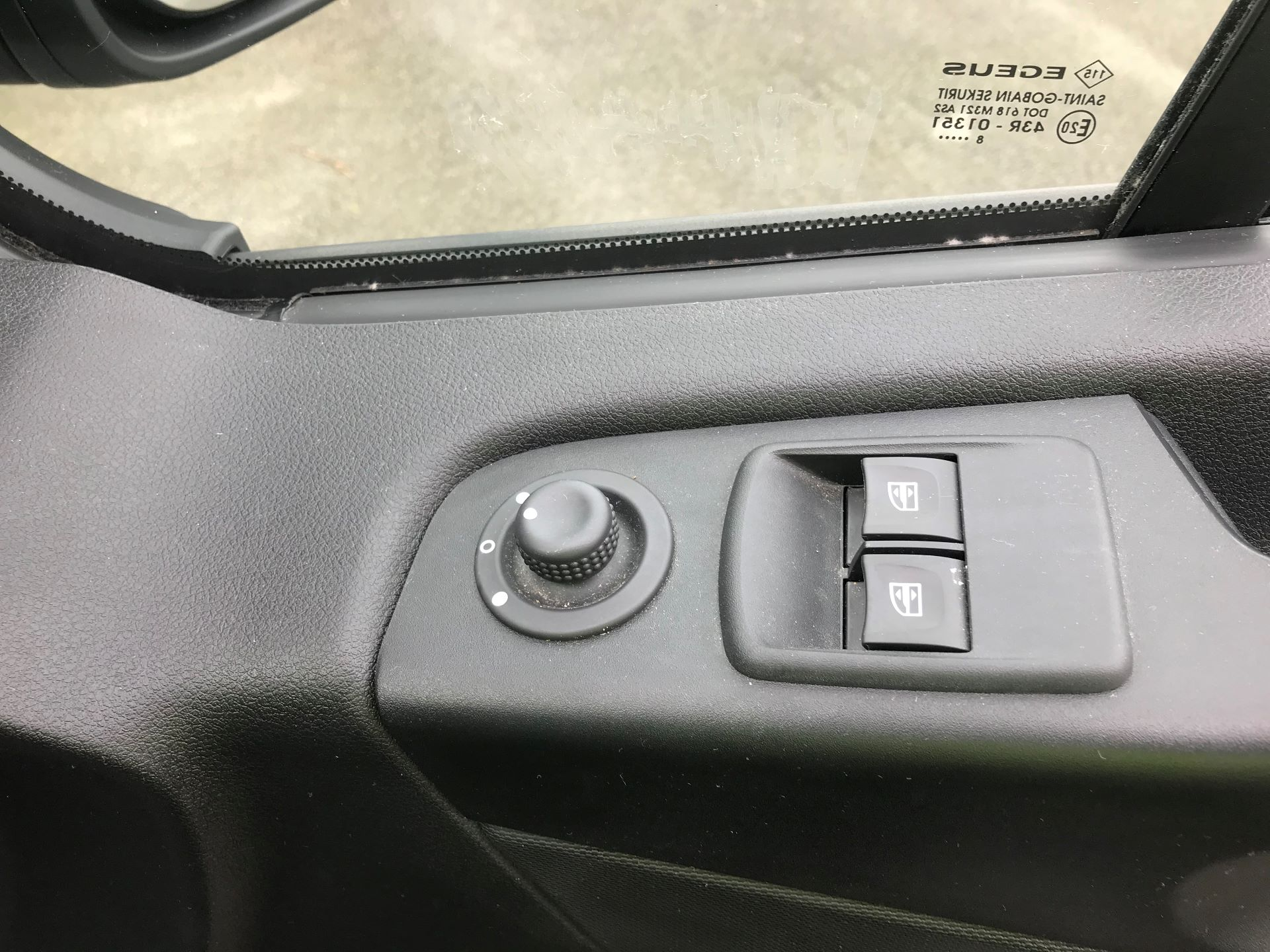 2018 Vauxhall Vivaro L2 H1 2900 1.6CDTI 120PS SPORTIVE EURO 6 (DV68XNA) Image 26
