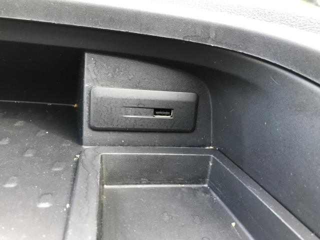 2018 Vauxhall Vivaro 2900 L2 H1 1.6CDTI 120PS SPORTIVE EURO 6 (DV68XNY) Image 31
