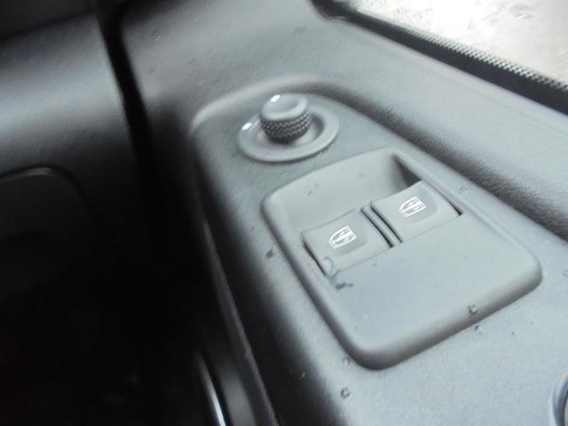 2018 Vauxhall Vivaro 2900 L2 H1 1.6CDTI 120PS SPORTIVE EURO 6 (DV68XON) Image 14