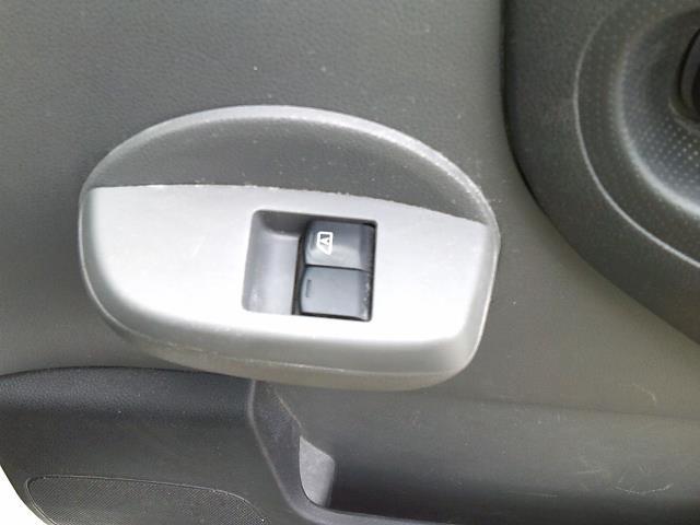 2017 Nissan Nv200 1.5 Dci Acenta Van Euro 6 (DW17CZA) Image 18