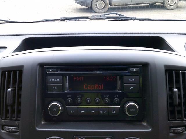 2017 Nissan Nv200 1.5 Dci Acenta Van Euro 6 (DW17CZA) Image 23