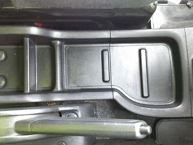 2017 Nissan Nv200 1.5 DCI ACENTA VAN EURO 6 (DW17CZP) Image 26
