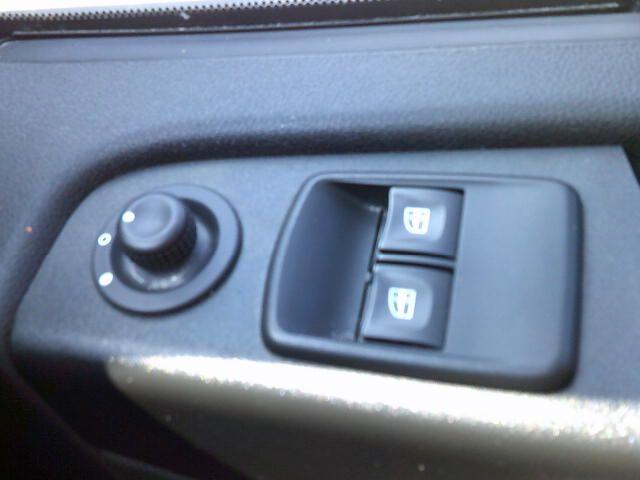 2019 Vauxhall Vivaro 2900 1.6Cdti 120Ps Sportive L2 H1 Van (DW19LHR) Image 8