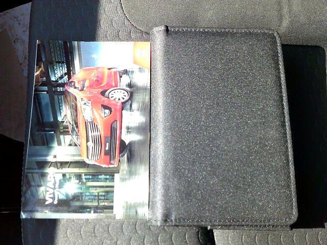 2019 Vauxhall Vivaro 2900 1.6Cdti 120Ps Sportive L2 H1 Van (DW19LHR) Image 24