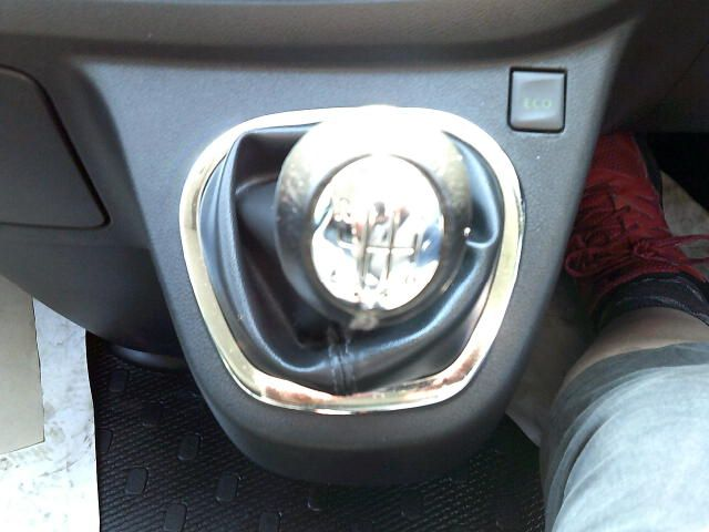 2019 Vauxhall Vivaro 2900 1.6Cdti 120Ps Sportive L2 H1 Van (DW19LHR) Image 4