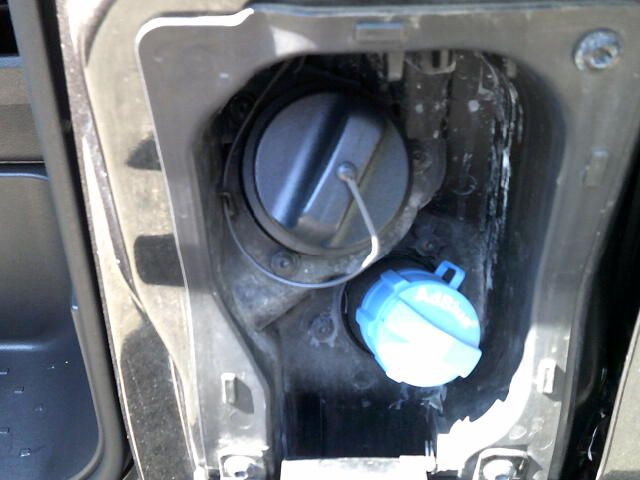 2019 Vauxhall Vivaro 2900 1.6Cdti 120Ps Sportive L2 H1 Van (DW19LHR) Image 23