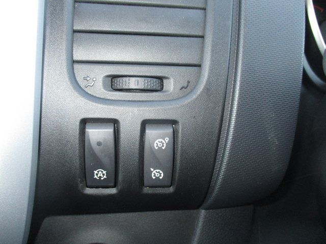 2015 Vauxhall Vivaro L2 H1 2900 1.6 BITURBO 120PS  EURO 5. AIR CON (DX15UHN) Image 18
